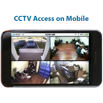 CCTV-access-on-mobile