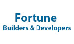 Fortune-Builders-&-Developers