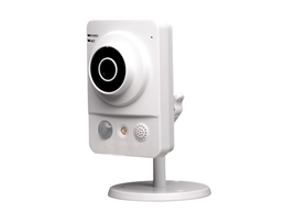 SD-card-recording-IP-camera