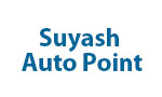 Suyash-Auto-Point