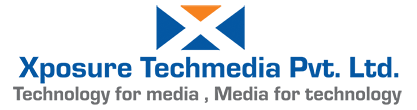 Xposure-Techmedia-Pvt-Ltd.