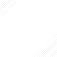 Shopping Cart website